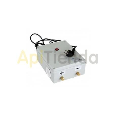 Transformador eléctrico Lyson 12V