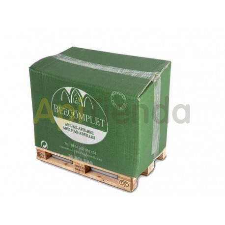 Alimento Beecomplet Primavera Palet 1080 kg