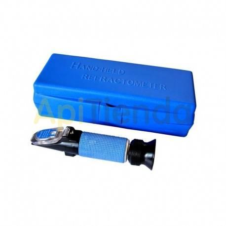 Refractometro RHB-90