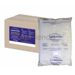 Alimento ambrosia caja 12,5kg