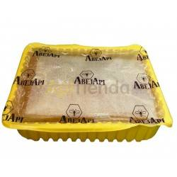 Alimento AbejApi Mantenimiento, bandeja 1kg