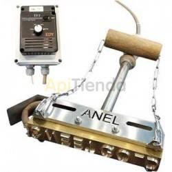 Marcador de colmenas eléctrico