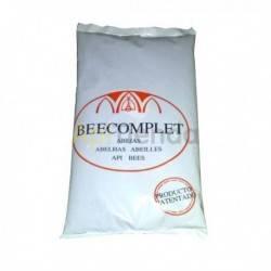 Alimento Beecomplet Invierno