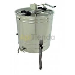 Extractor 4 cuadros UNIVERSAL , tangencial, manual OPTIMA
