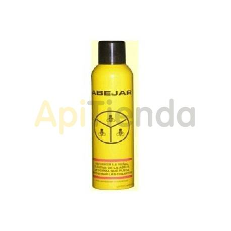 Abejar Caza- Enjambres, spray 300ml