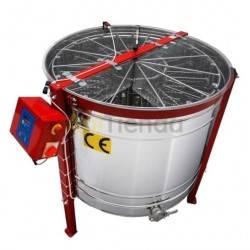 Extractor Dadant 12 c reversible Classic 8P