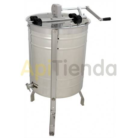 Extractor 4 c UNIVERSAL , tangencial, manual Classic