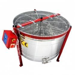 Extractor 8 c  Layens (universal)reversible P8