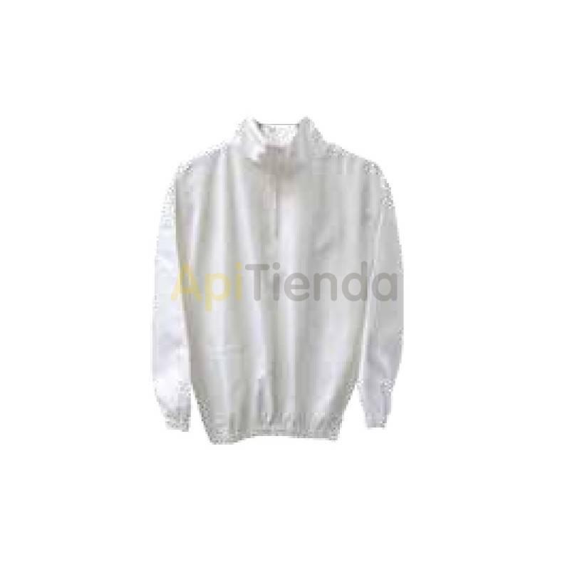 Bluson (camisa) careta redonda Classic