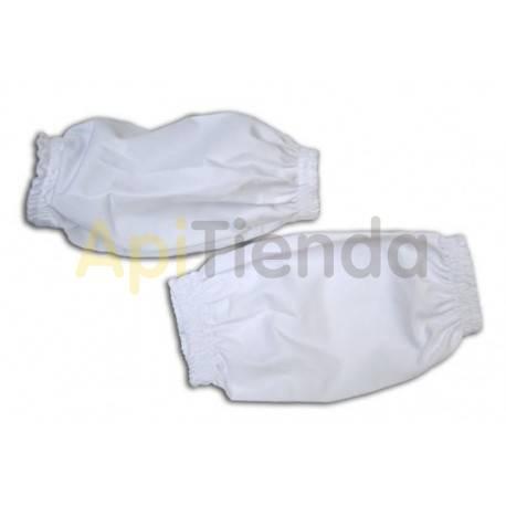 Caretas y accesorios Protector para antebrazos Protector para antebrazos