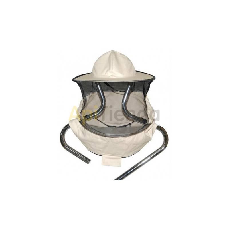 Caretas y accesorios Careta para repuesto de buzo con forro Careta para repuesto de buzo con forro referencia M6022