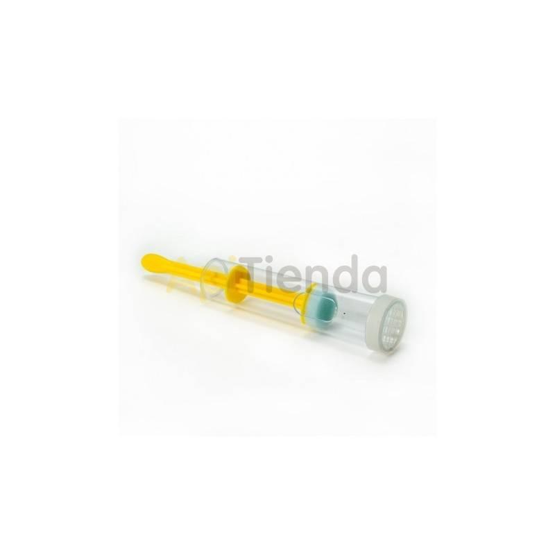 Reinas Jaula - marcador reinas Jaula marcador de reinas Fabricada en plastico