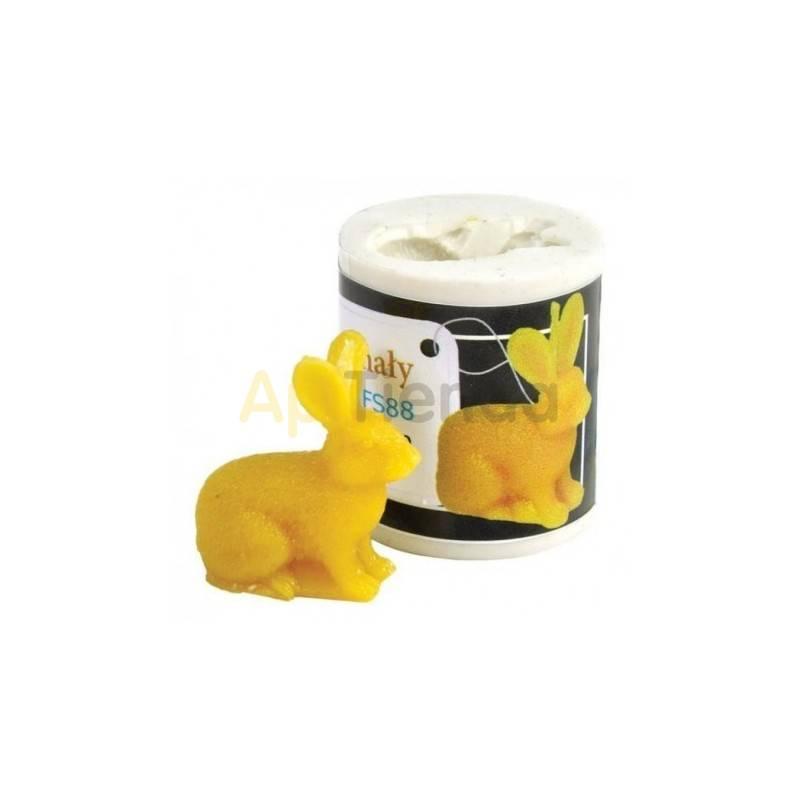 Molde Conejo FS88