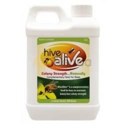 Hive Alive 2l