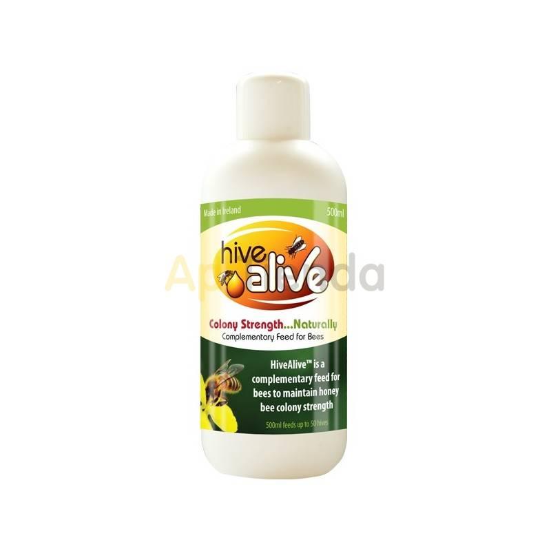 Hive Alive 500ml