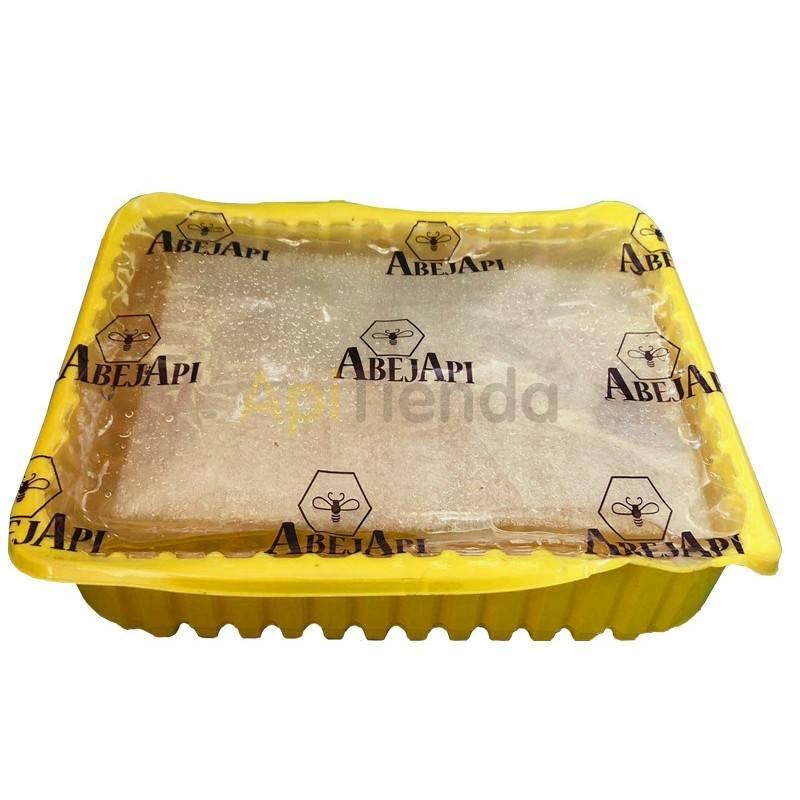 Alimento AbejApi Mixto Calórico