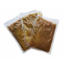 Alimento Apipolen, bolsa 1kg