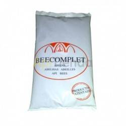 Alimento Beecomplet Primavera 1kg