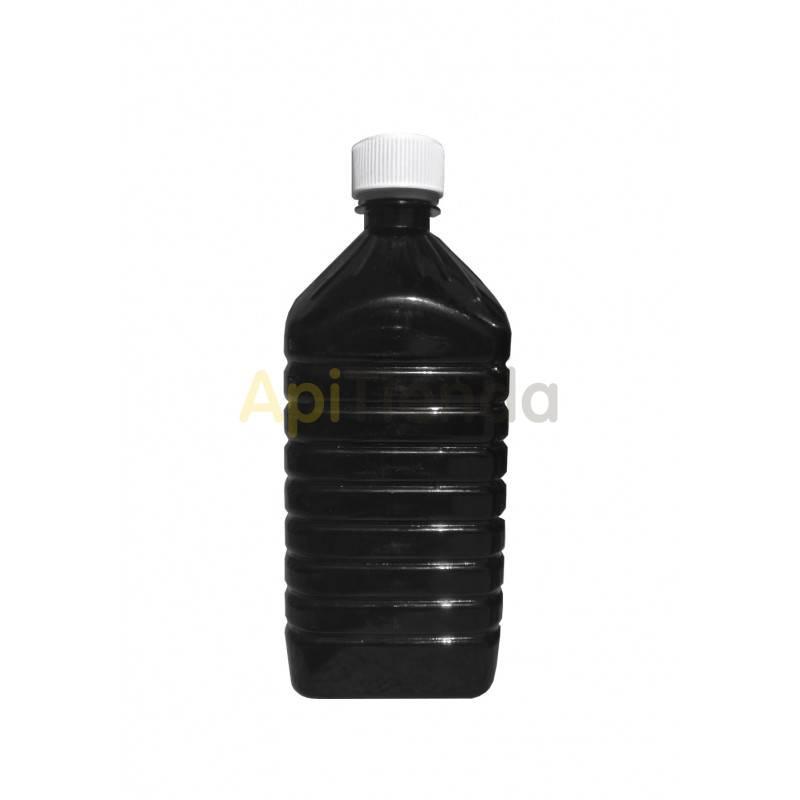 Sanidad Queroseno refinado 1L Queroseno refinado formato botella de 1l