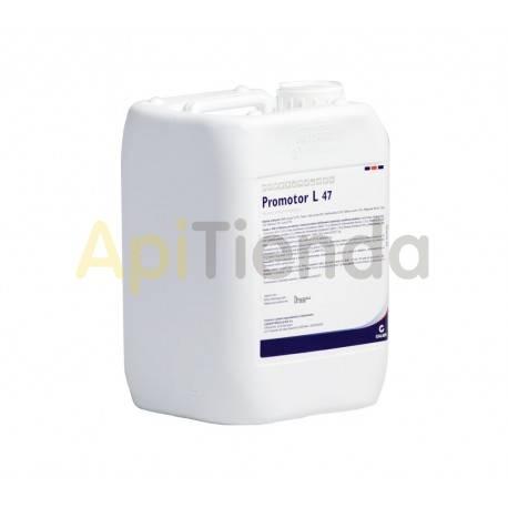 Promotor L47, garrafa 5l