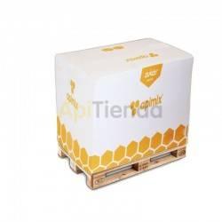 Apimix Palet 840 kg (60 cajas)