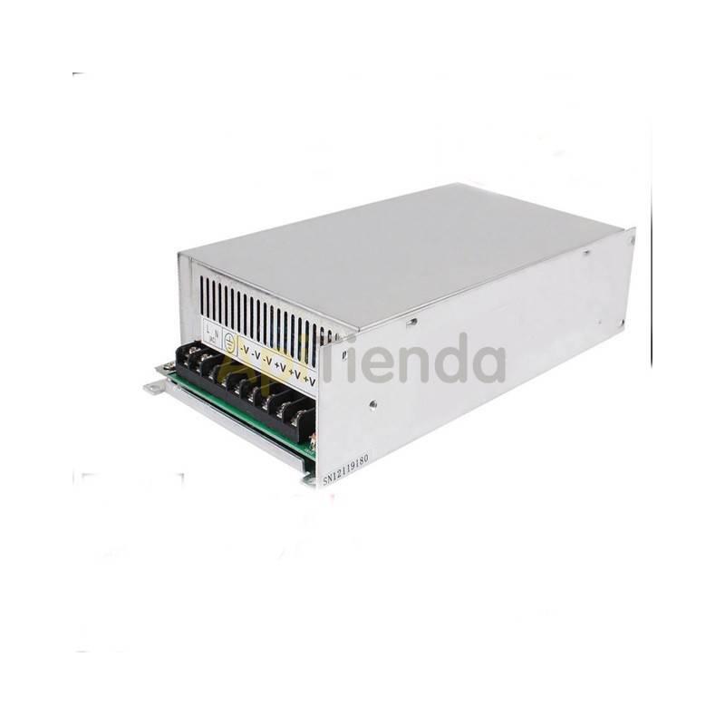 Cera  Transformador Electrico Universal PK Características  Alta fiabilidad, rendimiento estable   Amplio rango de voltaje