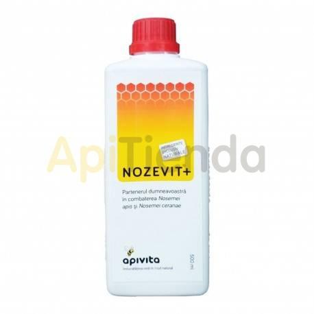 NOZEVIT + 500ML