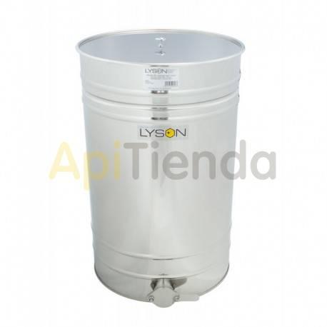 Madurador 150L (aprox. 205kg)