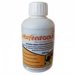 Vitafeed Gold -250ml-