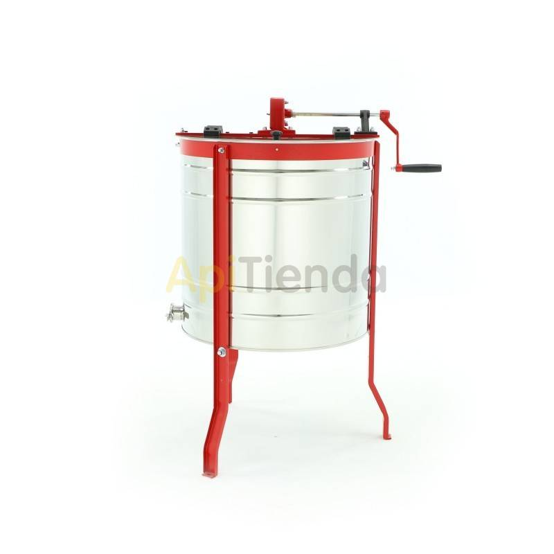 {CATEGORY_NAME} {PRODUCT_NAME} {PRODUCT_SHORT_DESCRIPTION}
