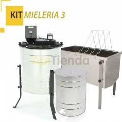 KIT MIELERIA 3