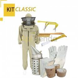 Kit CLASSIC PLUS