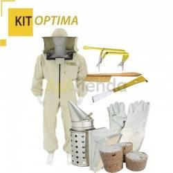 Kit básico OPTIMA