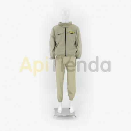Ofertas Blusón sin careta Blusón (camisa) sin careta Calidad excelente Disponible en tallas S-XXXL
