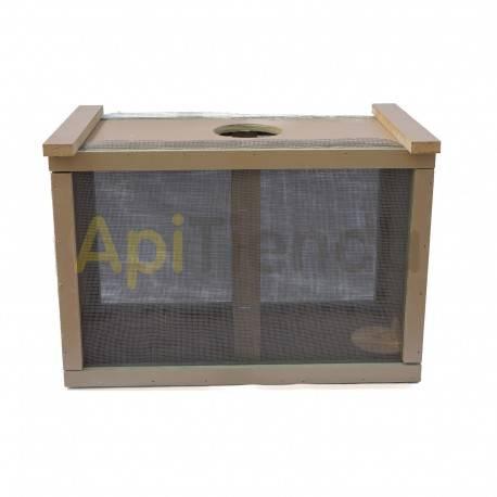 Bee package box, Bee package box, Nuclei, , ApiTienda