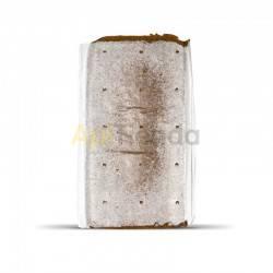 Apikand Protein Cake 450gr (Box 5.4 kg)