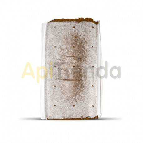 Alikmento Apikand Super Proteico 450gr (Caja 5.4 KG )