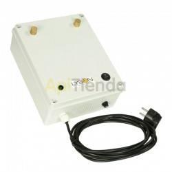 copy of Transformador eléctrico Lyson 12V