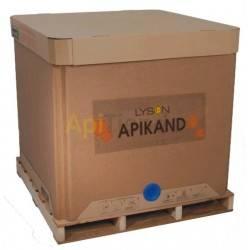APIKAND Paper IBC 1300 KG