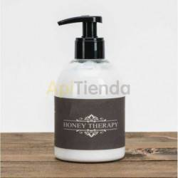 copy of ORIENTE ESSENCE body cream -300g-