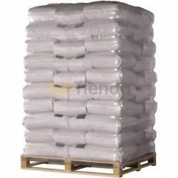 Alimentacion Azucar palet 900 Kg 36 sacos deAzúcar Blanco 25kg