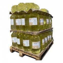 Alimentacion Alimento APIKAND Palet 702 kg (54 garrafas) Apikand Palet 702 kg (54 garrafas) (Jarabe/Pienso Competo Para Abejas)