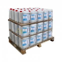 Alimentacion Alimento Apikand - ApiTotal, multivitaminico con aminoacidos Palet 780 kg Es un jarabe con una composición completa
