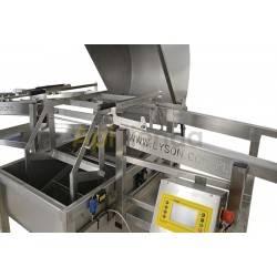 Linea de extracción MINI
