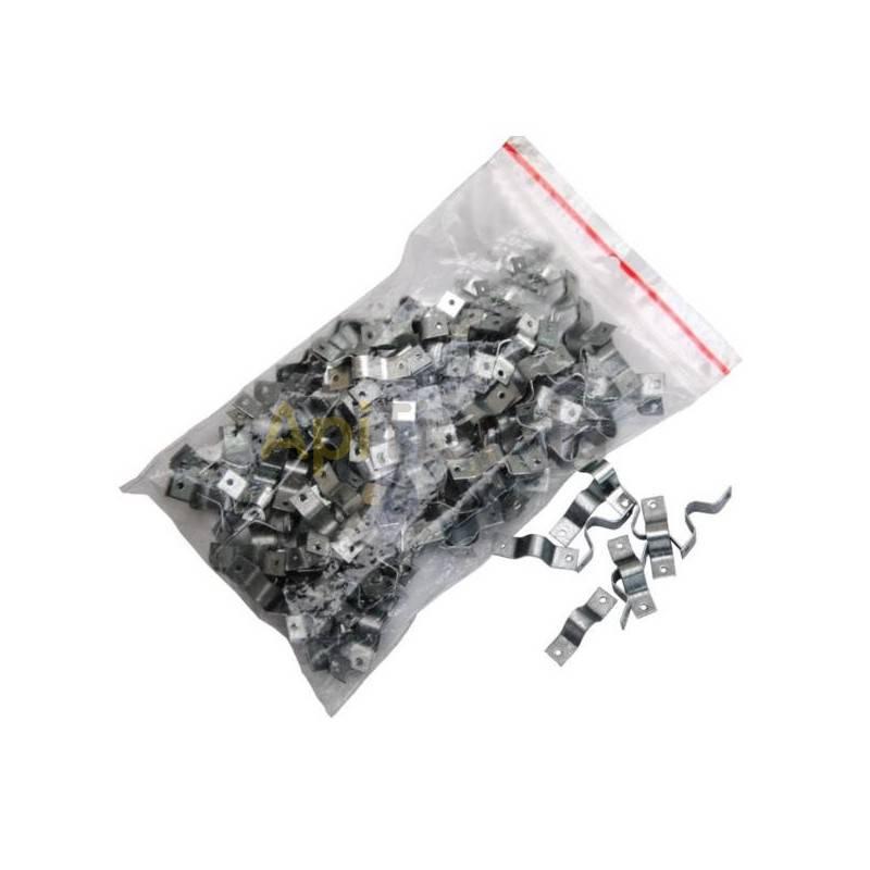 Accesorios y cuadros Separador cuadros 1kg Para clavar el los cuadros Fabricado en acero Peso 1 kg