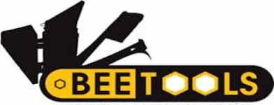 Beetools