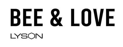 Bee & Love